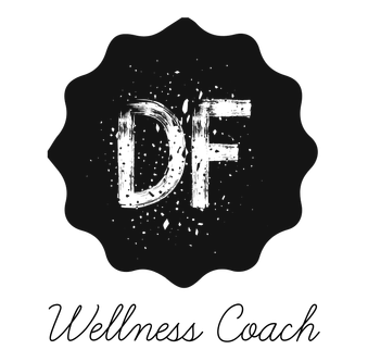 Davide Ferraro Wellness Portal